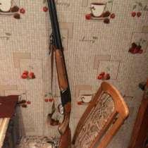Продам ружье ТОЗ 34 28 калибр, в г.Минск