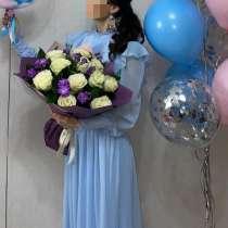 Платье на сырга салу, в г.Атырау