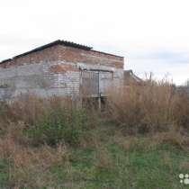 Склад, гараж, в Воронеже