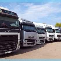Транспортные услуги от 500 кг до 10 тонн, в г.Бишкек