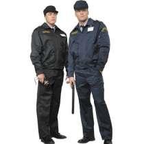Обучение охранников всех категорий. Повышение квалификации, в Анне