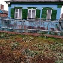 Дом с хорошим местоположением, в Краснодаре