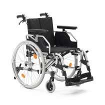 Медтехника для инвалидов, в Краснодаре