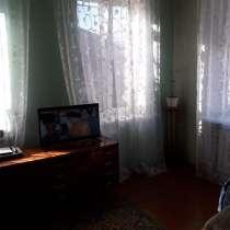 Собственник срочно продаёт капитальный кирпичный дом, в Ростове-на-Дону