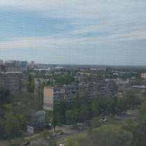 Квартира в центре Таирова, в г.Одесса