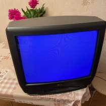 Телевизор LG cf 21f39, в Рязани