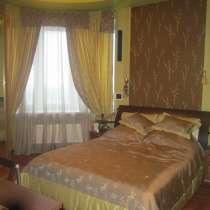 Продам 5-ти комнатную квартиру, в Санкт-Петербурге
