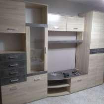 Сборка, разборка мебели, в Красноярске