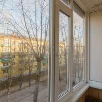 Отличная квартира в Вологде!, в Вологде