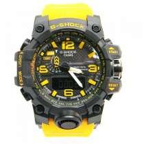 Часы наручные CASIO G-SHOCK GWG-1000, в г.Киев