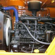 Ремонт двигателя амкодор 342в, в г.Минск