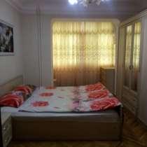 Посуточные квартиры в Баку, в г.Баку