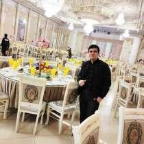 Rajabboy, 24 года, хочет пообщаться, в Санкт-Петербурге