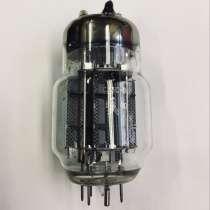 Лампы 6с33с,6н9с, ECC-82,12ах7,6н14п, в Саратове
