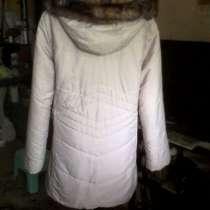 Куртка теплая, в Жуковском