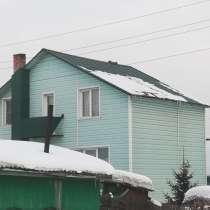 Заводский район, в Кемерове