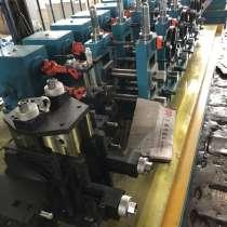 Оборудование для нарезки профильной трубы в строительных маг, в г.Чэнду