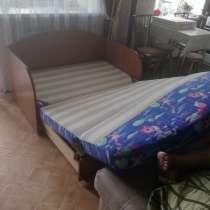 Диван - кровать, в Дзержинске