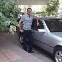 Илгар, 53 года, хочет пообщаться, в г.Баку