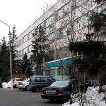 Сдаю офис 28,8 кв. м. Без комиссии, в Москве