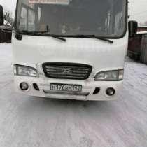 Продам автобус, в Новосибирске