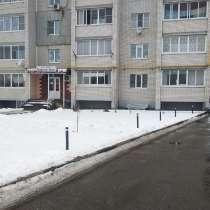 6-к квартира, 150 м2, 1/5 эт, в Москве