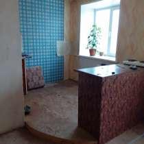 Сдам квартиру, в Черногорске
