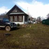 Продаю дом в д. Бельцы Калининского района г. Твери, в Твери