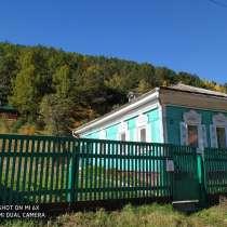 Отдых в Листвянке на Байкале. Частный гостевой дом, в Иркутске