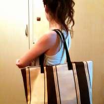 Пляжные сумки новые, в Краснодаре