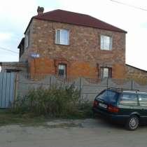 Дом на Лесозаводе за 15 000 000, в г.Павлодар