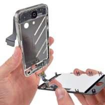 Качественный ремонт телефона, планшета, в г.Астана