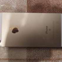IPhone se 32 gb, в Иванове