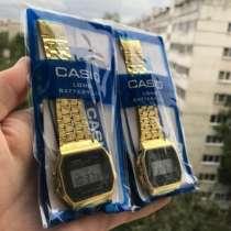 Casio часы, в Чебоксарах