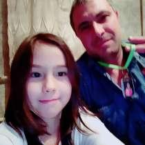 Владимир, 49 лет, хочет пообщаться, в г.Бишкек