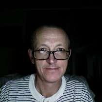 Andrey, 46 лет, хочет пообщаться, в Воронеже