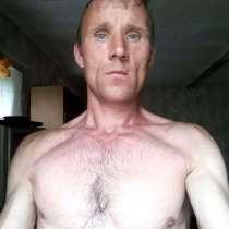 Толик, 37 лет, хочет познакомиться – Я одинок чесный, в Липецке