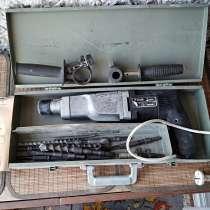 Инструмент ручной электрический, в г.Брест