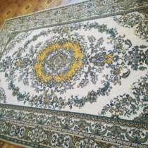 Продам ковёр бұ, в г.Усть-Каменогорск