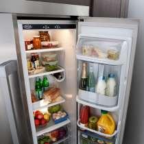 Ремонт холодильников на дому, в Ростове-на-Дону