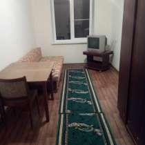 Сдам уютную комнату в чистой квартире, в Челябинске
