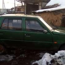 Продам автомобиль на запчасти, в Волгограде