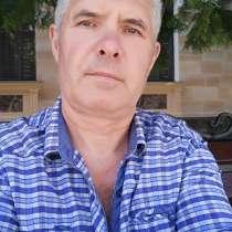 Владимир, 53 года, хочет познакомиться – Владимир, 52 лет, хочет познакомиться, в Ставрополе