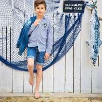 Оптом от производителя детская одежда от 3 мес. до 11 лет, в г.Париж