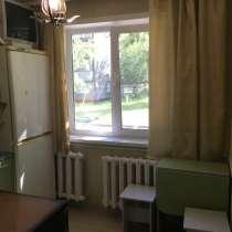 Сдаю квартиру, в Барнауле