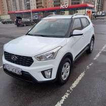 Продажа автомобиля, в Санкт-Петербурге