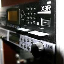 Roland KORG EMU ALESIS USA ORGEL verkaufe Soundmodule, в г.Фёльклинген