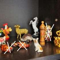 Необычные сувениры на любой вкус, в Краснодаре