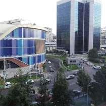 Отель эконом класса, в г.Алматы