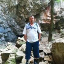 Сергей, 50 лет, хочет пообщаться, в Магадане